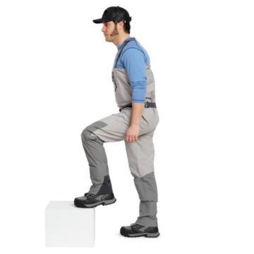Men's Ultralight Convertible Wader - Short -  image number 2