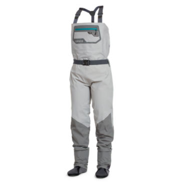 Women's Ultralight Convertible Wader -