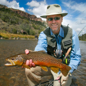 The Reel Life, NM -  image number 1