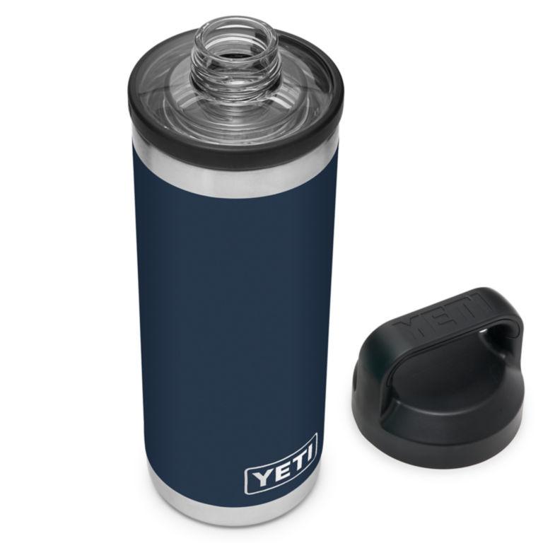 YETI®  Rambler 18 oz. Bottle -  image number 3