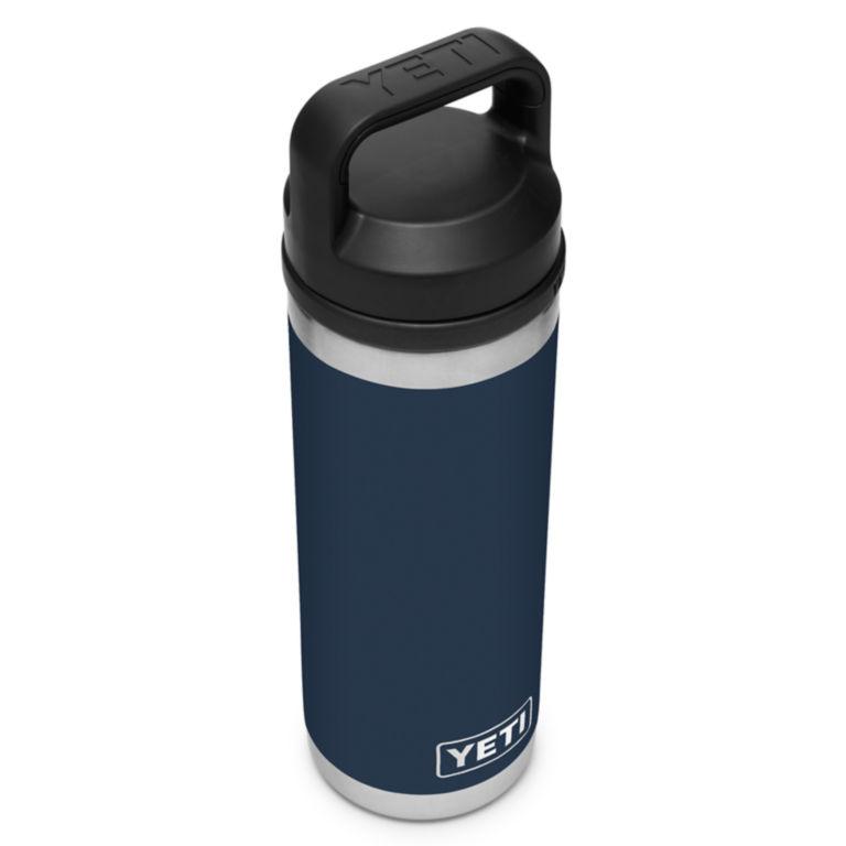 YETI®  Rambler 18 oz. Bottle -  image number 2