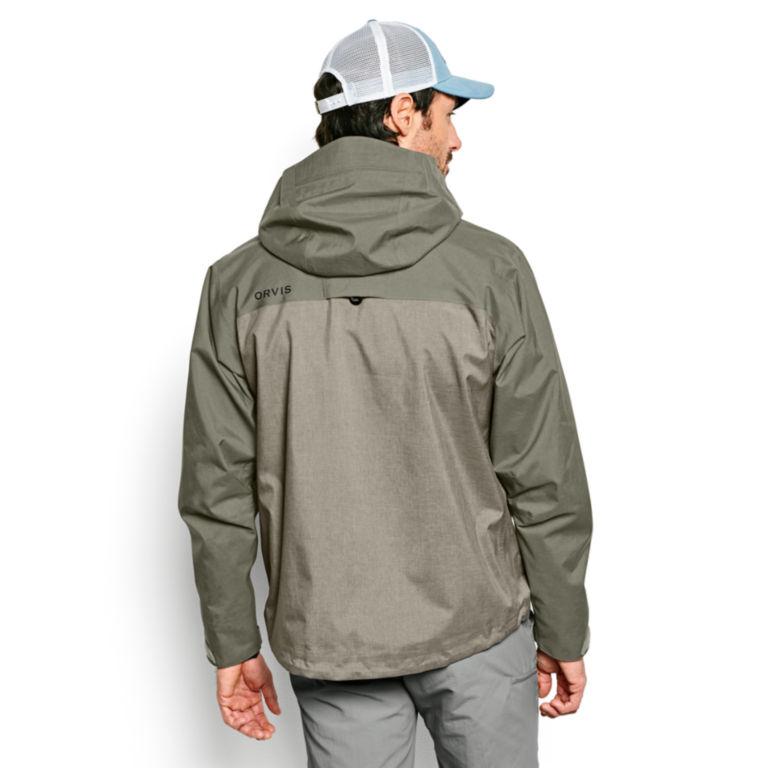 Men's PRO Wading Jacket -  image number 5
