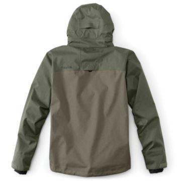 Men's PRO Wading Jacket -  image number 2