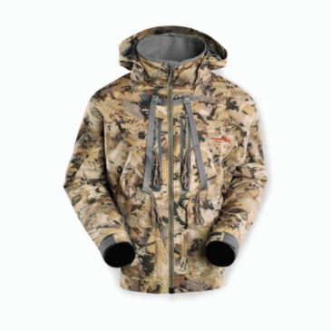 Sitka®  Delta Wading Jacket -
