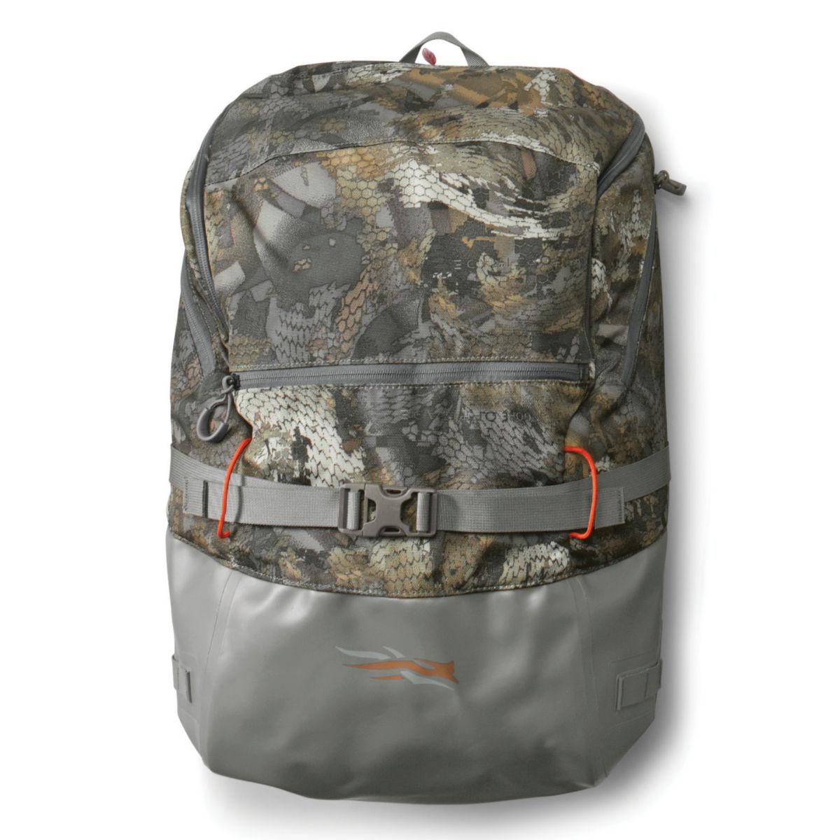 Sitka®  Timber Pack - image number 0