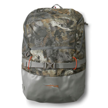Sitka®  Timber Pack -
