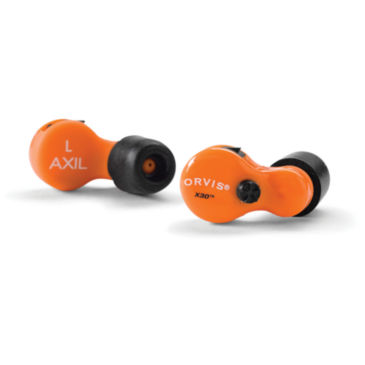 Orvis Digital Hearing Protection -