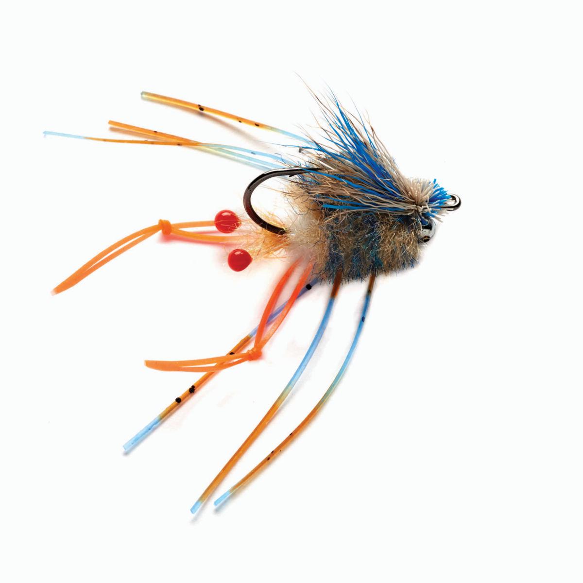 Vlahos' Combo Crab - image number 0