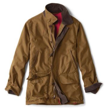 Orvis Heritage Field Coat -