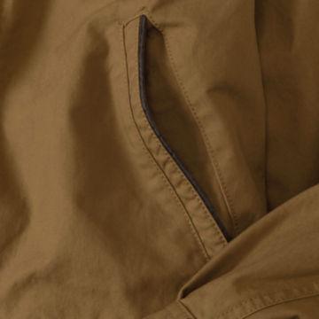 Orvis Heritage Field Coat -  image number 5