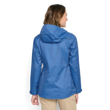 The Hatch Rain Jacket -  image number 2