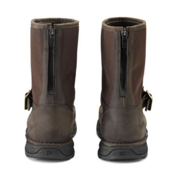 Danner Sharptail Rear-Zip Boots -  image number 1
