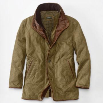 Cotswolds Jacket -  image number 0