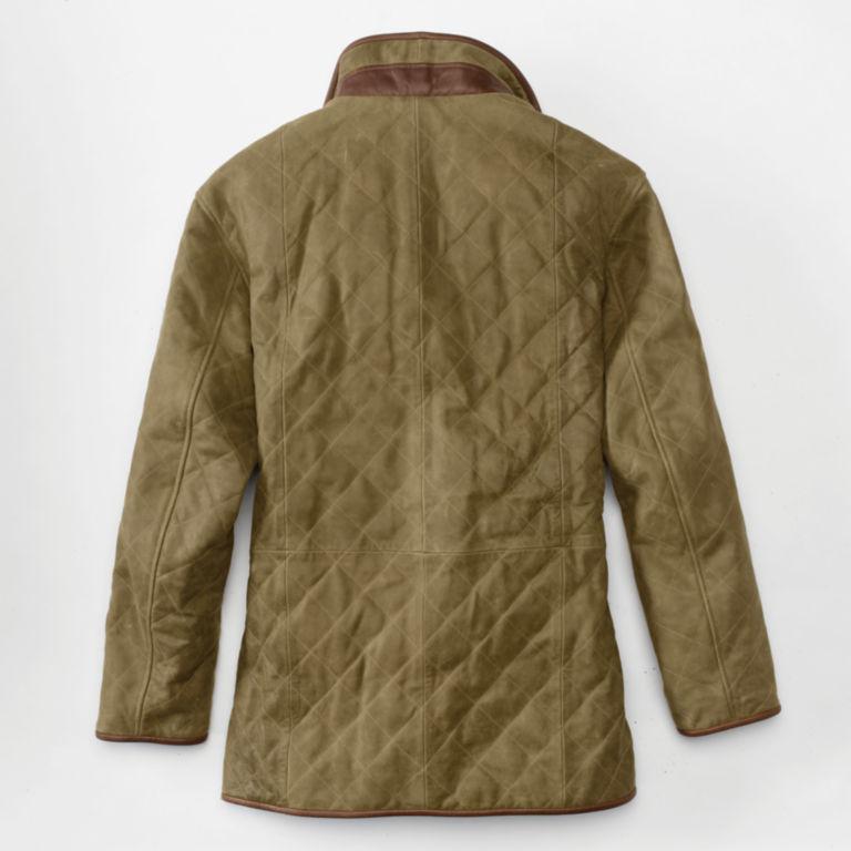 Cotswolds Jacket -  image number 1