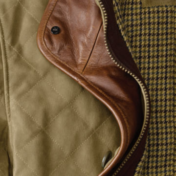 Cotswolds Jacket -  image number 3