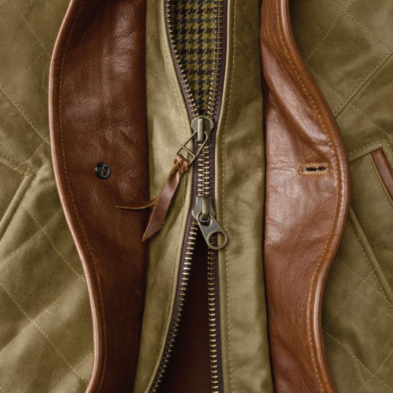 Cotswolds Jacket -  image number 2