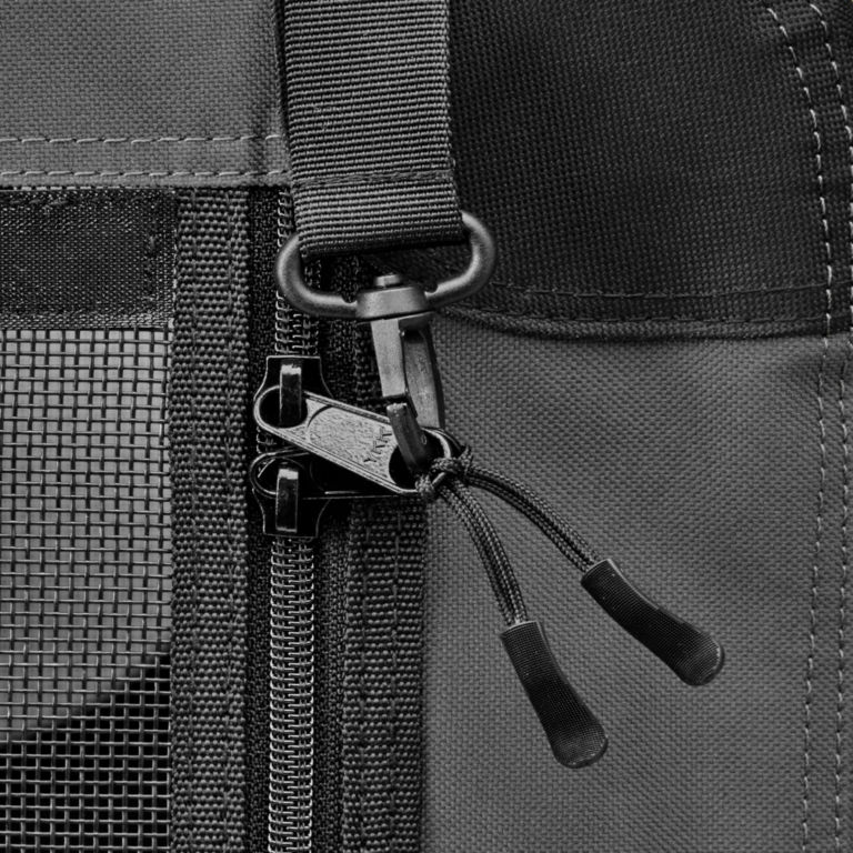 Orvis Hose-Off Folding Travel Crate -  image number 4