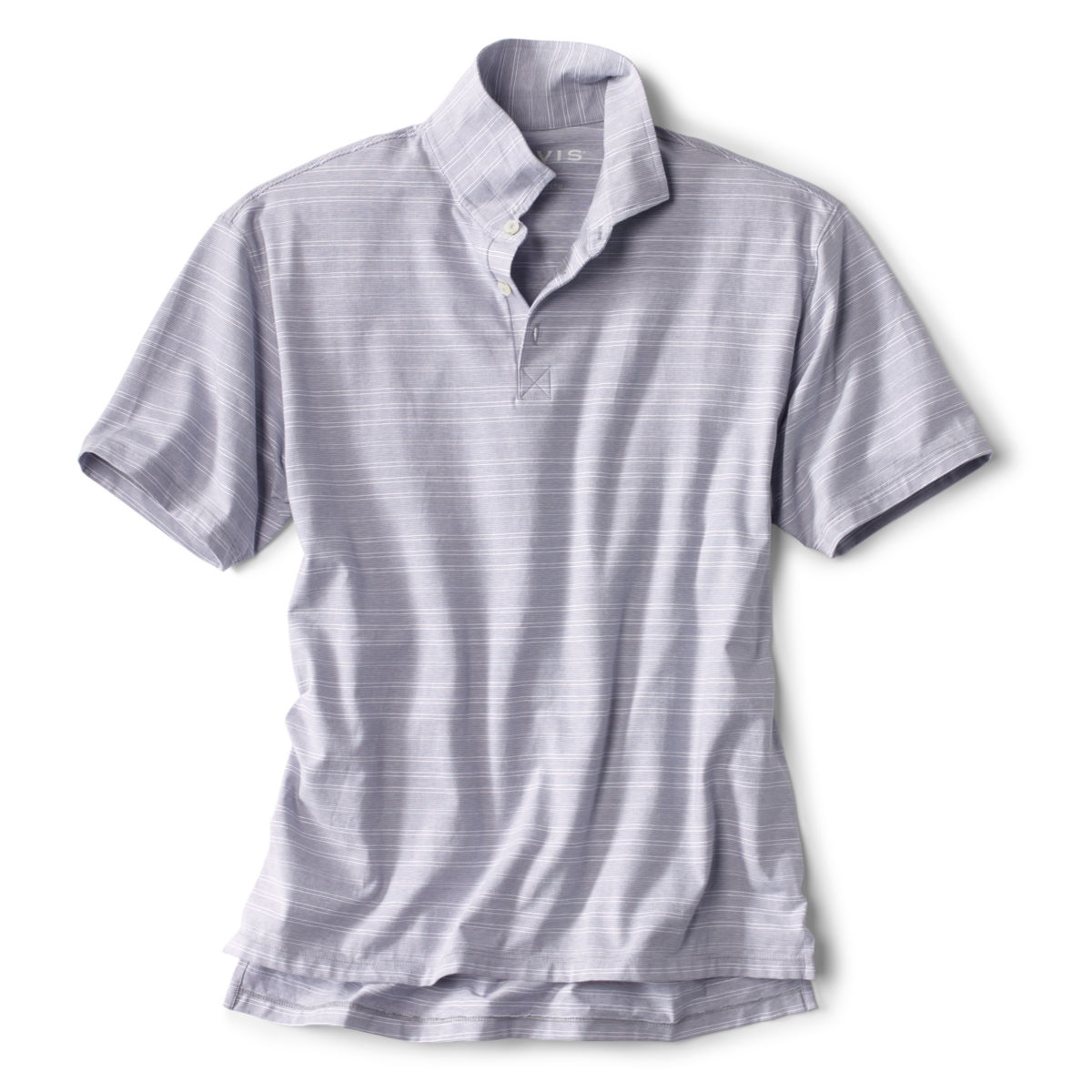 Super Cool Stretch Polo - image number 0