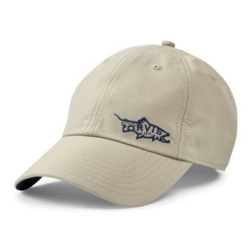 Adventure Cap -