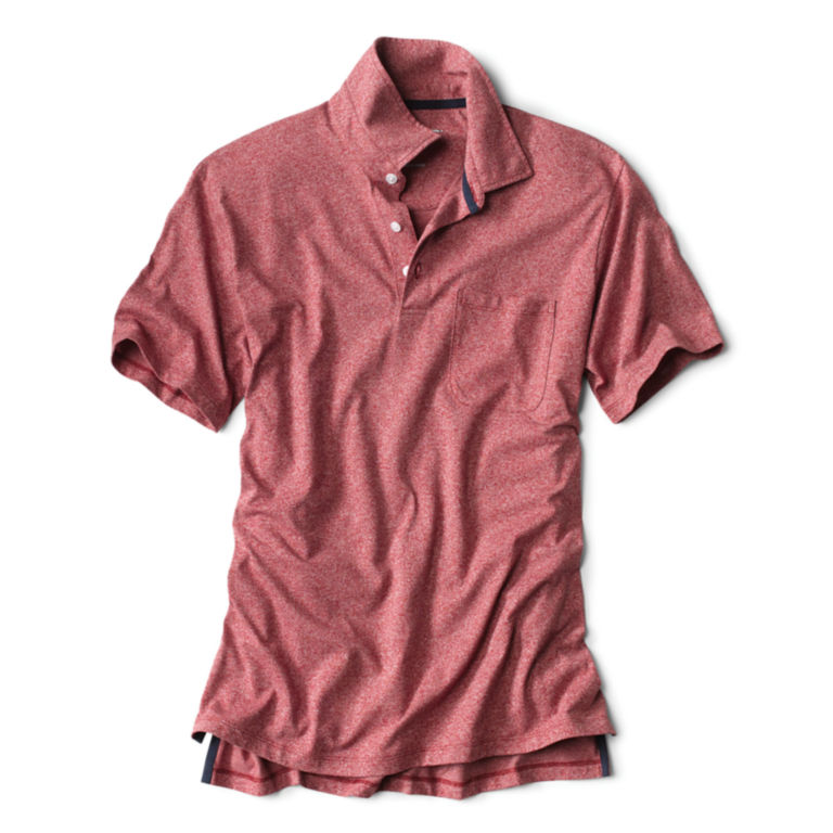 Orvis Performance Polo -  image number 0