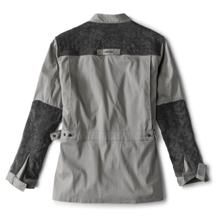 Clays Jacket -  image number 1