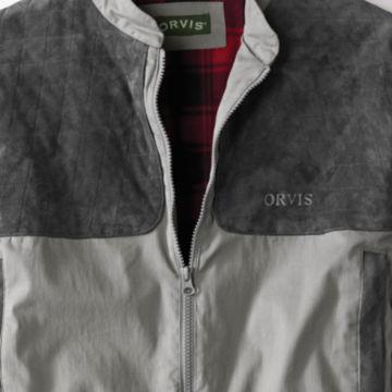 Clays Jacket -  image number 2