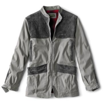 Clays Jacket -  image number 0
