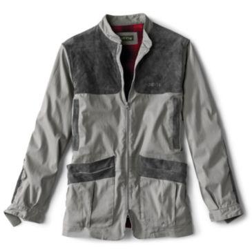 Clays Jacket -