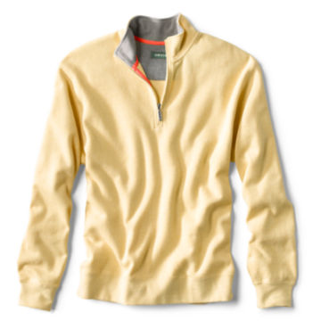 Signature Softest Quarter-Zip Pullover -  image number 0