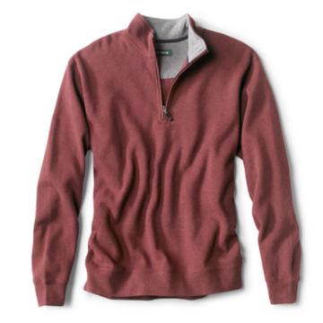 Signature Softest Quarter-Zip Pullover -  image number 0
