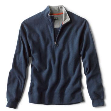 Signature Softest Quarter-Zip Pullover -