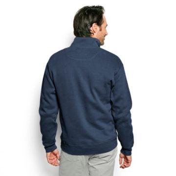 Signature Softest Quarter-Zip Pullover -  image number 3