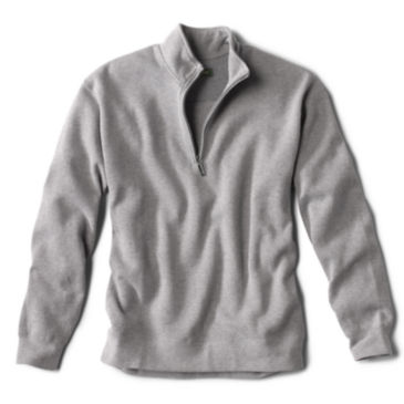Signature Softest Quarter-Zip Pullover -