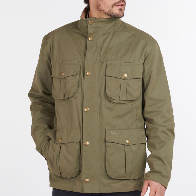 Barbour® Sanderling Casual Jacket -  image number 1
