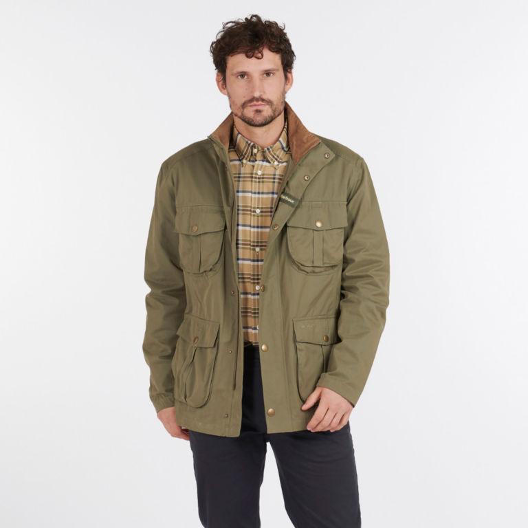 Barbour® Sanderling Casual Jacket -  image number 5