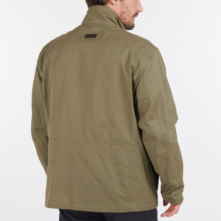 Barbour® Sanderling Casual Jacket -  image number 2