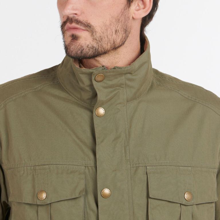 Barbour® Sanderling Casual Jacket -  image number 3
