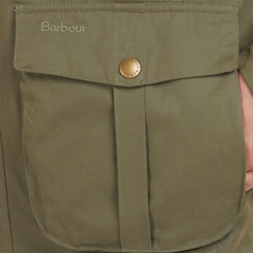 Barbour® Sanderling Casual Jacket -  image number 4