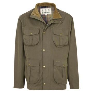 Barbour® Sanderling Casual Jacket -  image number 0