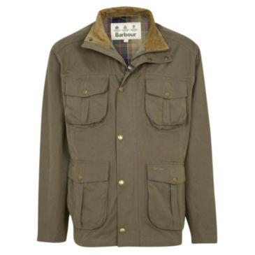 Barbour® Sanderling Casual Jacket -