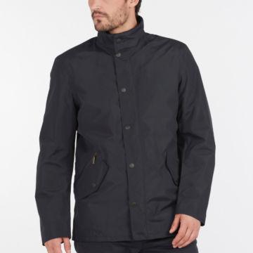 Barbour® Spoonbill Jacket - NAVY image number 1