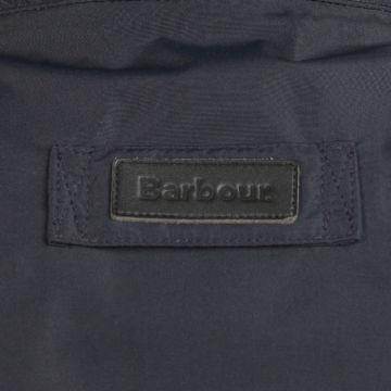 Barbour® Spoonbill Jacket - NAVY image number 5