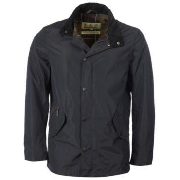 Barbour® Spoonbill Jacket -