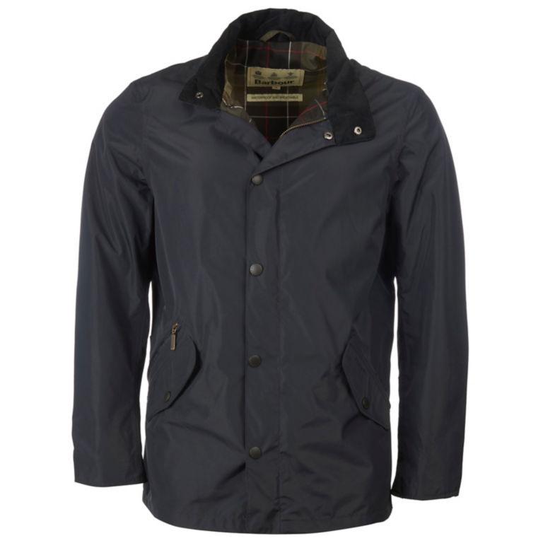 Barbour® Spoonbill Jacket - NAVY image number 0