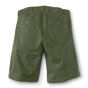 Kalahari EZ-Waist Stretch Shorts -  image number 2