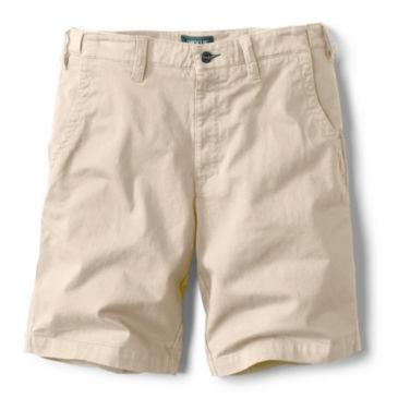 Kalahari EZ-Waist Stretch Shorts -