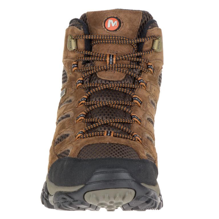 Merrell® Moab 2 Mid Hiker -  image number 1