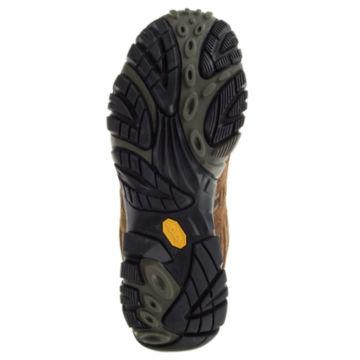 Merrell® Moab 2 Mid Hiker -  image number 3