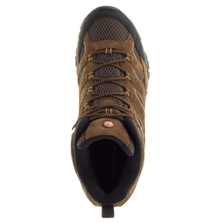 Merrell® Moab 2 Mid Hiker -  image number 4