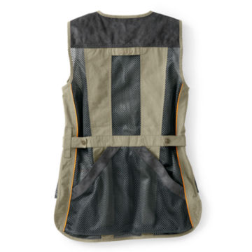 Women's Clays Shooting Vest -  image number 1